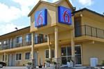 Отель Motel 6 Oshkosh