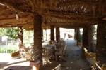 Отель Badry Sahara Camp