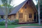 Ciara Lodge