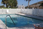 Апартаменты A Beach Retreat on Casey Key