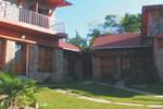 Отель Complejo de Cabañas La Cascada de Tanti