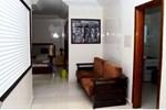 Residence Darou Khoudoss