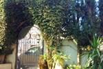 Апартаменты AerndaIzrail Apartment Ramat Gan - Mendes Street