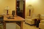 Отель Guangzhou Guo Sheng Hotel