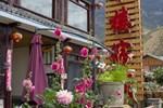 Гостевой дом Lugu Lake Bishuilou Guest House