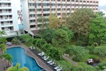 Отель Hatyai Paradise Hotel & Resort
