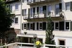 Kull Von Schmidsfelden Hotel