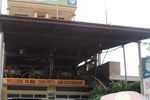 Хостел Duc Tuan Hotel