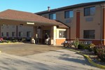 Отель Baymont Inn & Suites - Waterloo