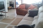 Апартаменты Villa da Praia Resort