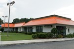 Travelers Inn & Suites - I-95 exit 145