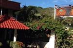 Мини-отель Hotel Casa del Mar
