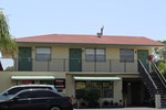 Budget Inn Lake Worth