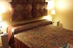 Отель Hualum Hotel