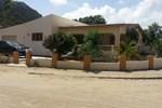 Hooiberg House