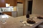 Апартаменты AMSI Encinitas-San Diego Vacation Rentals