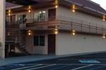 Отель Marina Bay Inn & Suites
