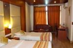 Отель Hotel G T Star