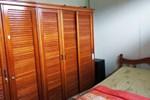 Отель Homestay Madani 011 - Alam