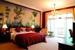Отель Wuhan Hengda Hotel