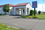Отель Motel 6 Billings - North