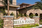 Апартаменты Bella Piazza Condos by Contempo
