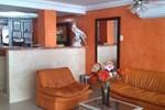 Мини-отель Hotel Avanty