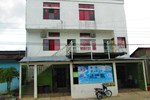 Hostel Manguaré