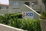 Jozi Apartments - Radiokop