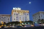 Апартаменты Appart Hôtel Le Rio