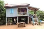 Отель Chhai Khnai Homestay
