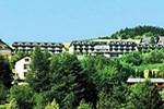 RAMADA Hotel Willingen
