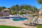 Deluxe Kierland Guest Homes by Arizona Vacation Rentals