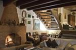 Casa Cavenaghi