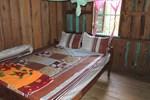 Гостевой дом Leopard Cat Guesthouse