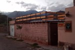 Гостевой дом Pucara Hospedaje