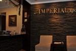 Отель L'Imperial Spatel Hotel