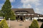 Отель Ringhotel Germanenhof