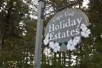 Отель Cape Cod Holiday Estates