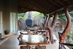Гостевой дом Croc River Lodge