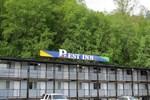 Отель Rest Inn