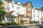 Отель TownePlace Suites Newport News Yorktown