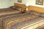 Отель Pine Grove Motel