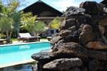 Отель Serendip Eco Lodges