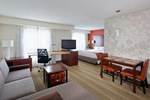 Residence Inn by Marriott Appleton
