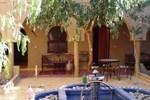 Отель Dar Poublanc