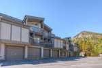 Апартаменты Cross Creek 208 by Colorado Rocky Mountain Resorts