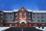 Отель Homewood Suites by Hilton Hartford / Southington CT