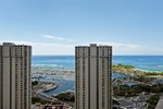 Honolulu Private Residences by Hawaii 5-0 Vacation Rentals