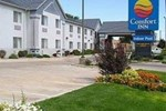 Comfort Inn Dodge City